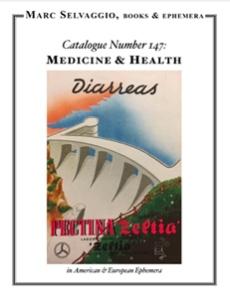 medicine-health-thumbnail